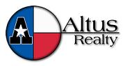 Altus Realty
